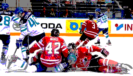 http://www.iihfworlds2014.com/en/games/2014-05-22/CAN-vs-FIN/